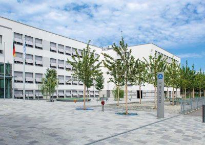 München – Realschule Herrsching