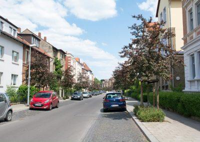 Braunschweig – Innenstadt