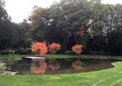 Meerbusch – Privatgarten