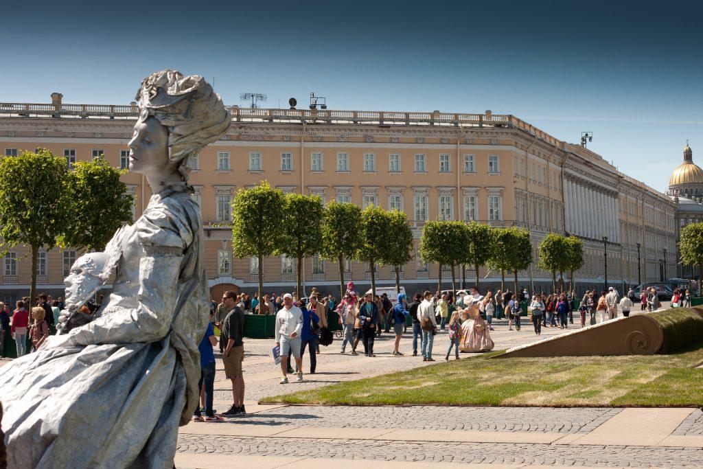 8 St Petersburg_1