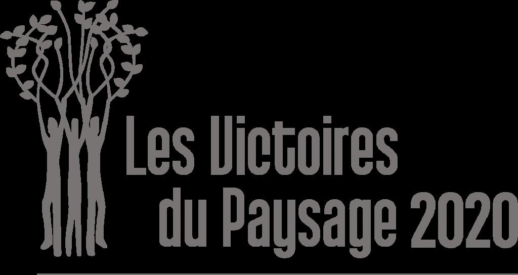 LogoVDP-Argent2020
