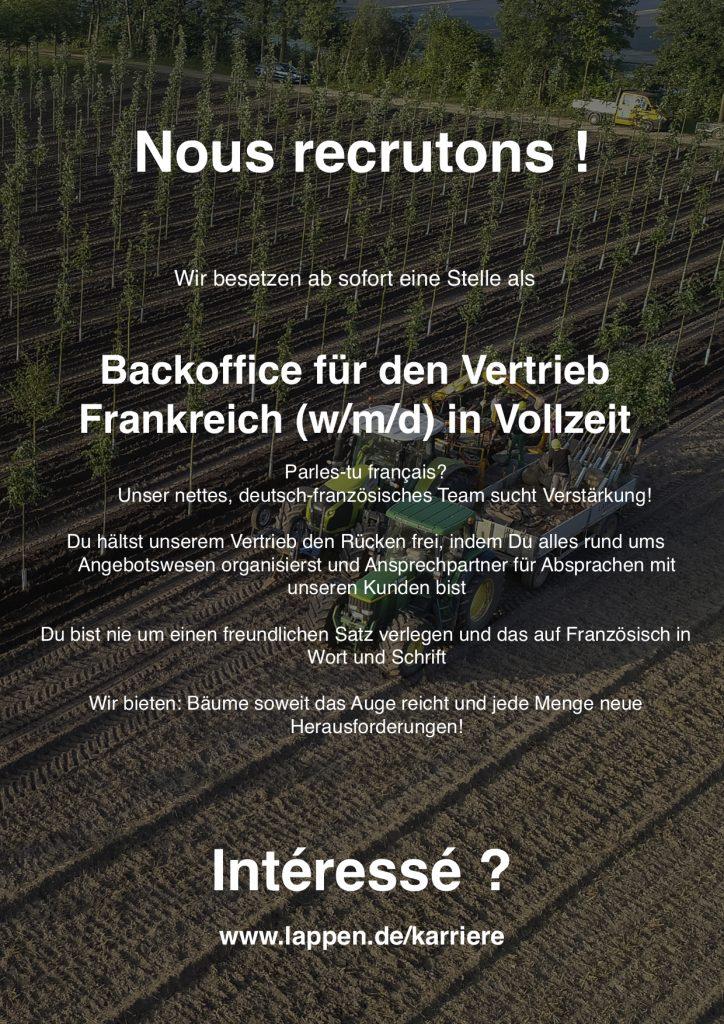 Backoffice FR pdf